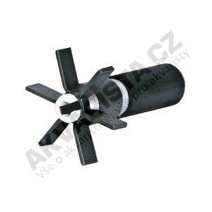 Eheim Rotor k 2217, 2317 bez osičky