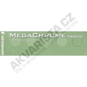 Giesemann HQI Megachrome Tropic 150w