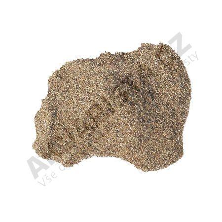 Hagen Akvarijní písek přírodní 25kg