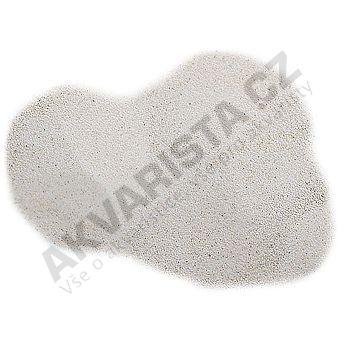 Hagen Akvarijní písek světlý 25kg