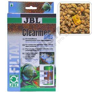 JBL ClearMec plus 600 ml (2x 300ml)