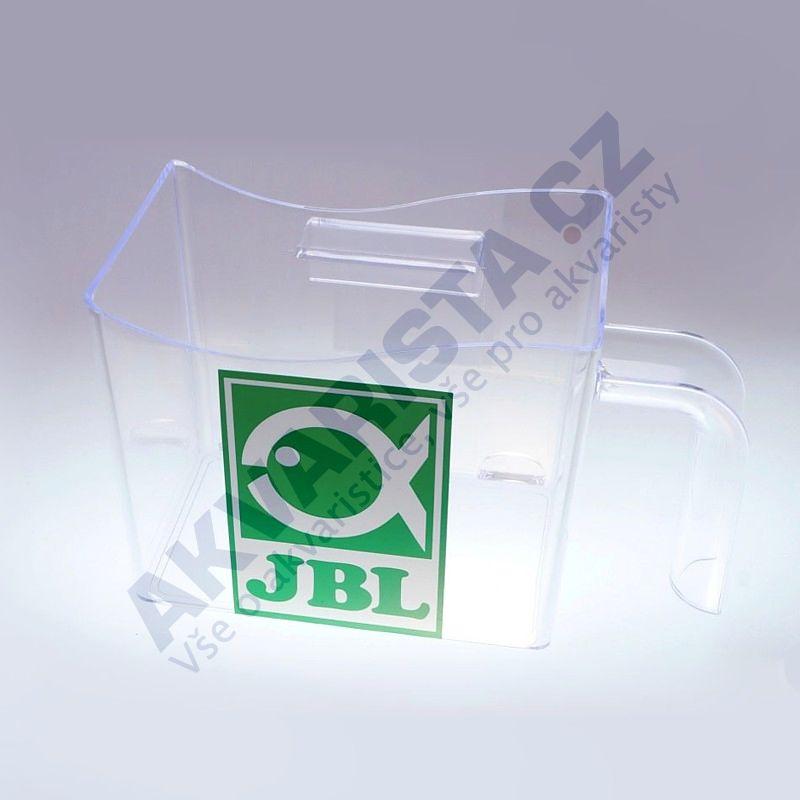JBL Container - držák na odchycené rybky