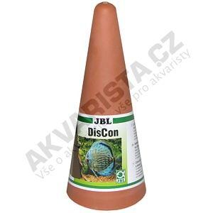 JBL DisCon - vytírací kužel pro terčovce