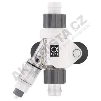 JBL ProFlora Direct atomizer pro hadici 16/22 mm