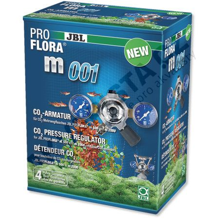 JBL ProFlora m001 2