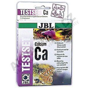 JBL Test-Set Ca (stanovení vápníku)
