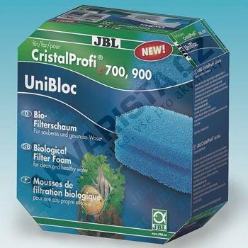 JBL Unibloc CP e1500 B
