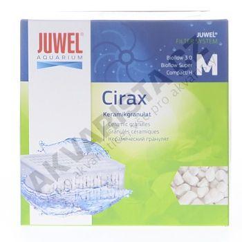 Juwel filtr. náplň Compact (Bioflow 3.0) - Cirax, bio. náplň