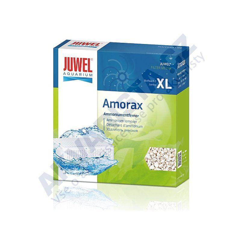 Juwel Amorax Bioflow JUMBO / Bioflow 8.0 / XL