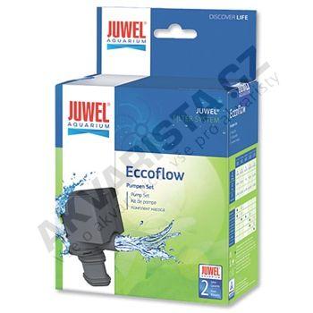 Juwel Čerpadlo Eccoflow 300