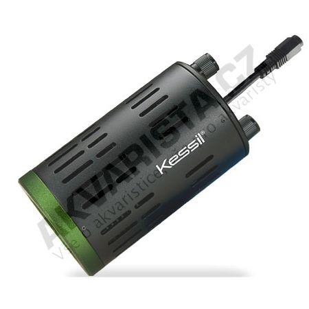 Kessil Tuna Sun sladkovodní LED A160WE (40W)