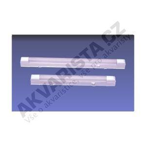 Narva SE 30  zářivkové svítidlo 30W T8 pro zářivku 90cm