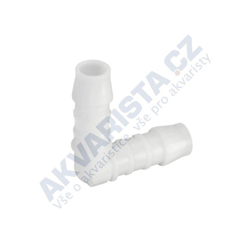 Profi L kus NP pro hadičku 4/6 mm pro vzduch i CO2