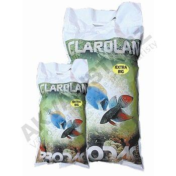Prodac Clarolan filtrační vata 100g