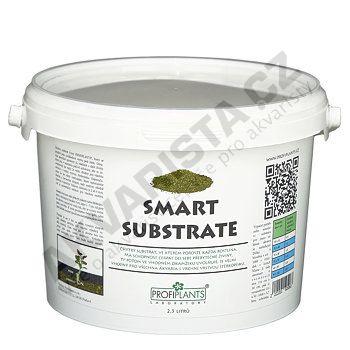 Profiplants Smart substrate 10 l