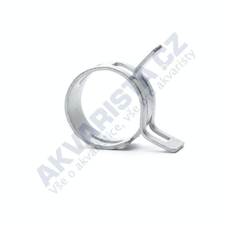 Fixátor hadice 16/22 mm (hadicová spona)