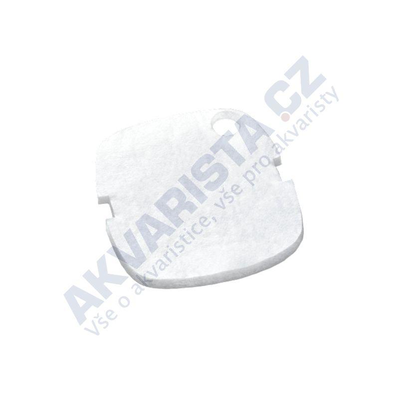 TetraTec Náplň FF bílá pro EX 1200, 1200 plus 1ks