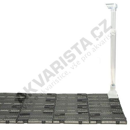 Resun Půdní filtr RS-32P 118x30 cm