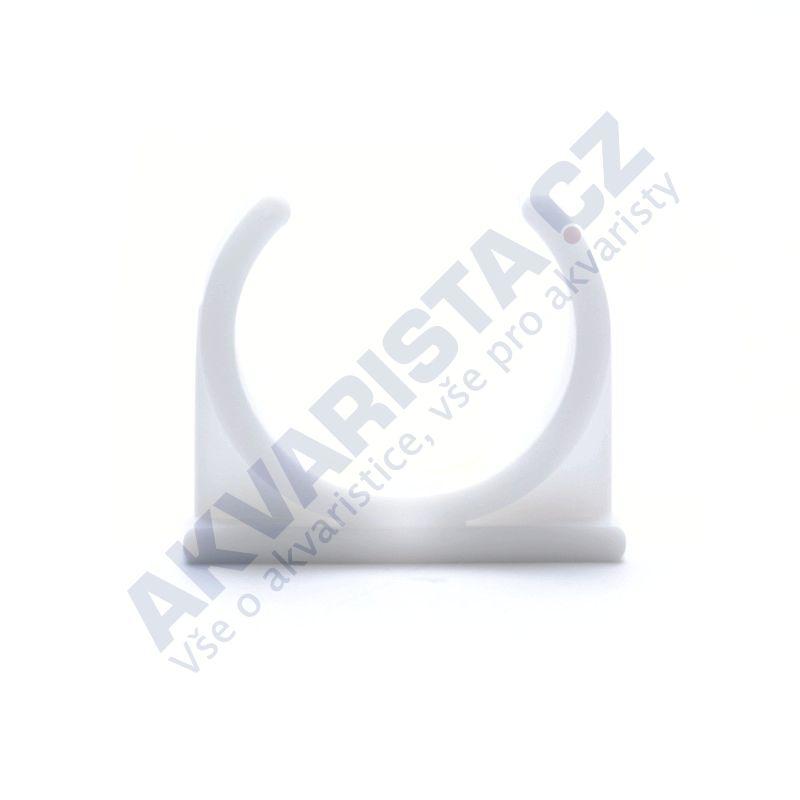 Kilp 2 jednoduchý pro inline filtr