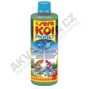 Sera KOI protect 5000 ml