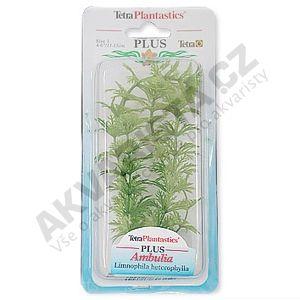 TetraPlantastics Plastová rostlina Ambulia 15 cm