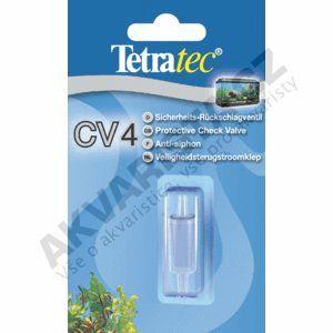 TetraTec CV4 - zpětný ventil