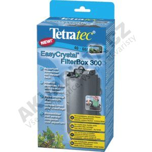 TetraTec Easy Crystal FilterBox 300
