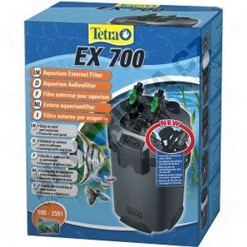 TetraTec EX 700 vnější filtr