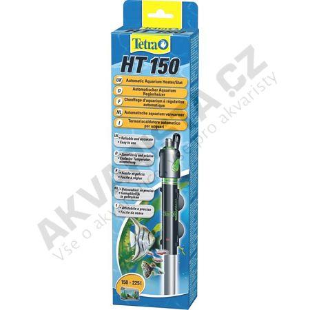 TetraTec Topítko HT 150