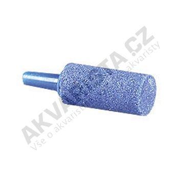 Vzduchovací kámen válec modry 10 mm
